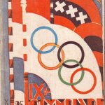Olympische Spelen 1928 dagprogramma