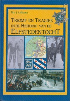 Triomf en Tragiek