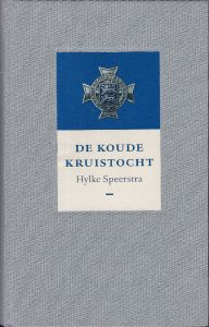 Koude Kruistocht