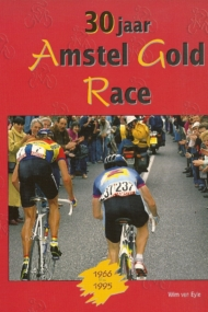 30 jaar Amstel Gold Race