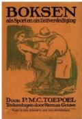 Boksen als sport en als zelfverdediging