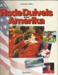 rode duivels naar amerika