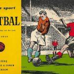 Voetbal - Ken uw sport