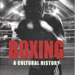 Boxing a cultural history
