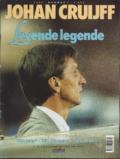 Johan Cruijff Levende legende