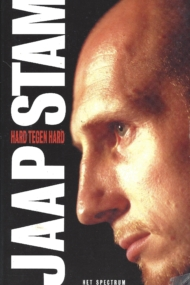 Jaap Stam - Hard tegen hard
