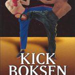 Kickboksen