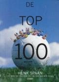 De Top 100