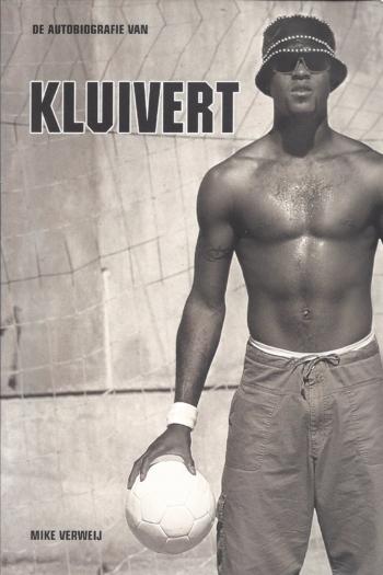 kluivert