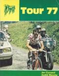 tour 77