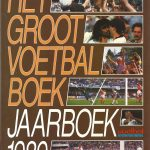 Voetbal International Jaarboek 1989