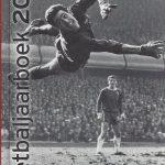 Brinvest Voetbaljaarboek 2013