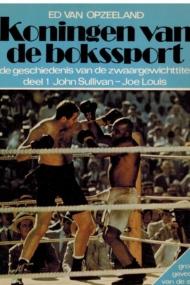 Koningen van de bokssport