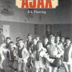 Leerschool Ajax
