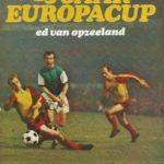 15 jaar Europa Cup