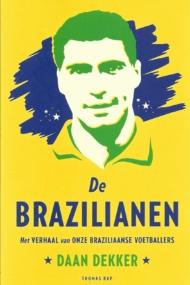 De Brazilianen