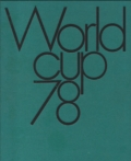 World Cup 78