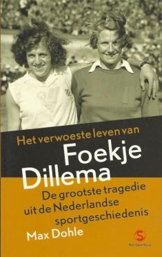 Foekje Dillema