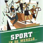 Sport in de wereld