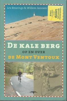 De Kale Berg