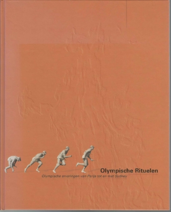 Olympische Rituelen