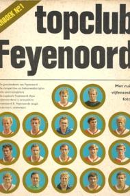 Topclub Feyenoord 1