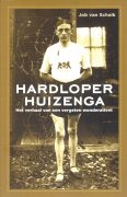 Hardloper Huizenga