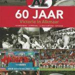 AZ 60 jaar. Victorie in Alkmaar