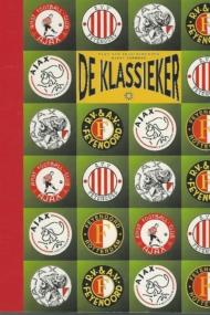 De Klassieker Ajax Feijenoord