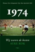 1974 Wij waren de besten