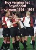 Feyenoord in seizoen 1996-1997