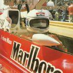 30 jaar Circuit Zandvoort