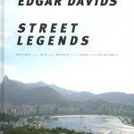 Street Legends - Edgar Davids