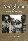Tourglorie