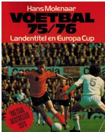 Voetbal 75-76