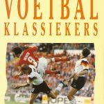 Voetbalklassiekers