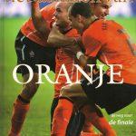 Het aanzien van Oranje. WK 2010