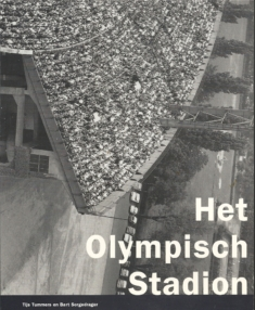 Het Olympisch Stadion