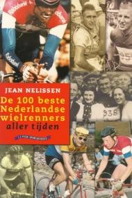 100 beste Nederlandse wielrenners