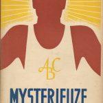 Mysterieuze krachten in de sport