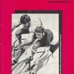 Wielerexpress 1993