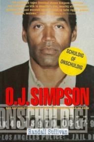 O.J. Simpson : Schuldig of onschuldig