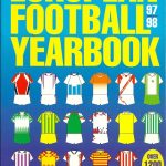 European Football Yearbook 1997-1998