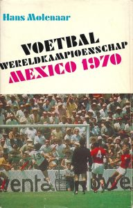 Wereldkampioenschap Mexico 1970