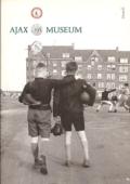 Ajax Museum