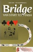 Bridge Van Start tot Finish 4