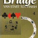 Bridge Van Start tot Finish 4
