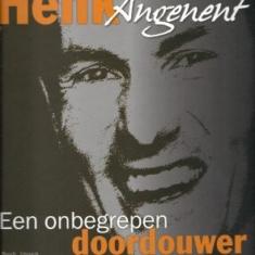 Henk Angenent