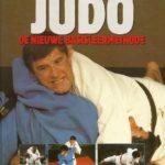 Judo. De nieuwe basisleermethode