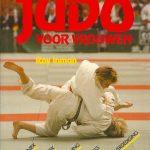 Judo voor vrouwen
